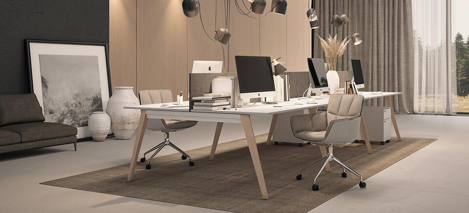 2-Trim-Madeira-newrent-ambiente-escritorio