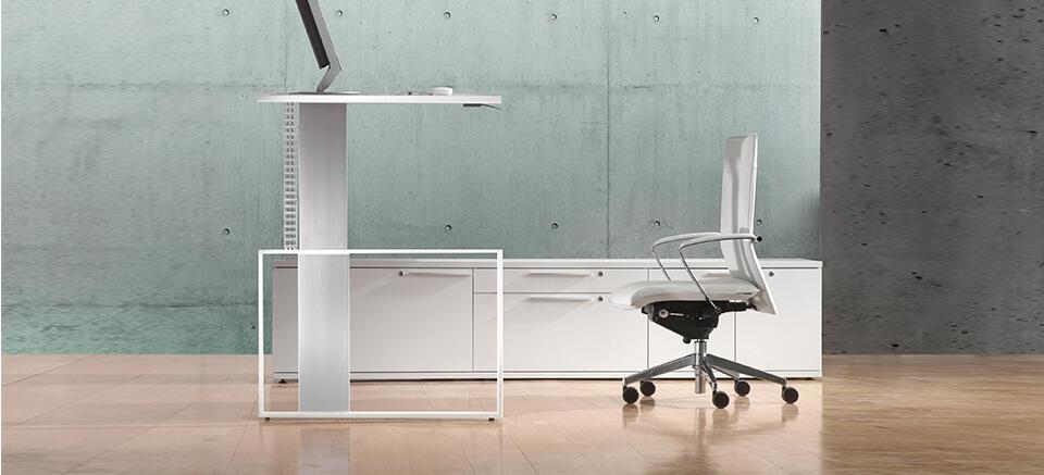 3-iMove-F-newrent-ambiente-escritorio