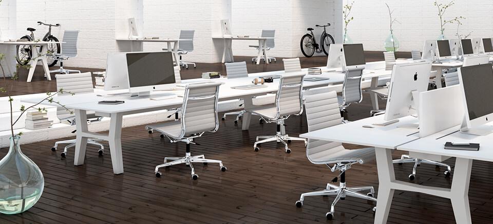 4-Ponte-newrent-ambiente-escritorio