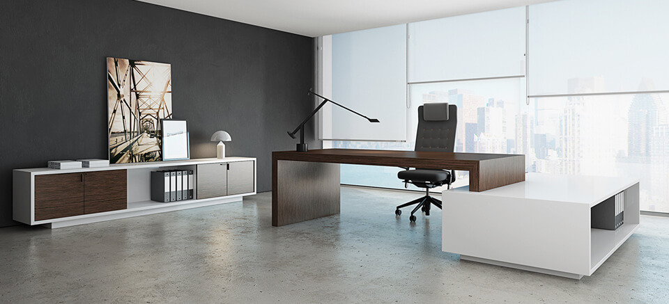 5-Erys-newrent-ambiente-escritorio